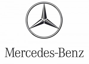 mercedes-benz-c180-c200-notification-of-recall20150530-2-min