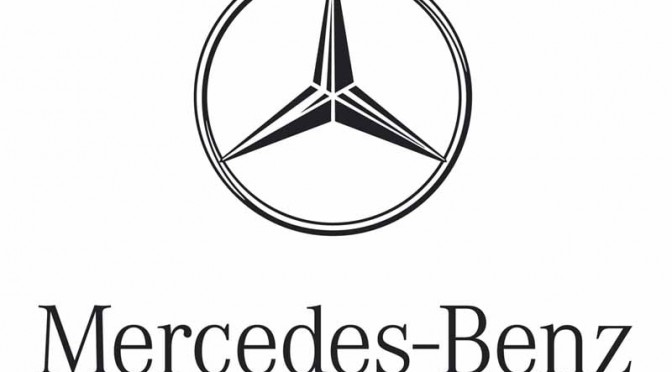 mercedes-benz-c180-c200-notification-of-recall20150530-2-min