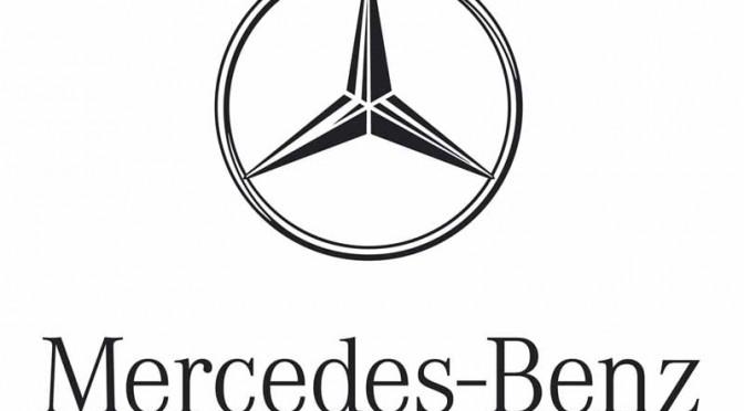 メルセデス・ベンツ C180、C200、リコールの届出