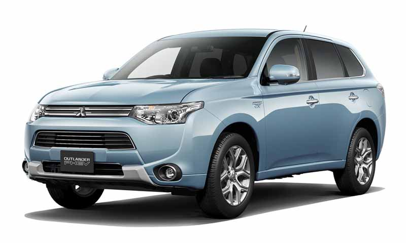 mitsubishi-motors-and-exhibited-at-the-automotive-technology-exhibition20150519-1-min