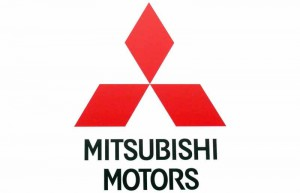 mitsubishi-motors-and-exhibited-at-the-automotive-technology-exhibition20150519-3-min