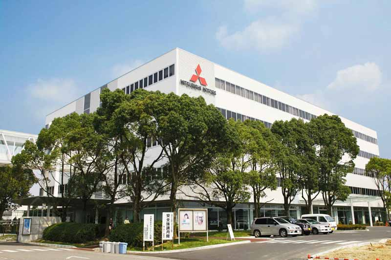 mitsubishi-motors-in-april-2015-four-wheel-vehicle-production-sales-and-export-performance20150529-2-min