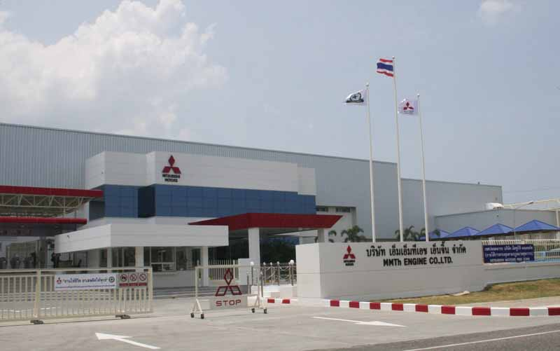 mitsubishi-motors-in-thailand-and-opened-the-first-overseas-test-course20150508-1-min