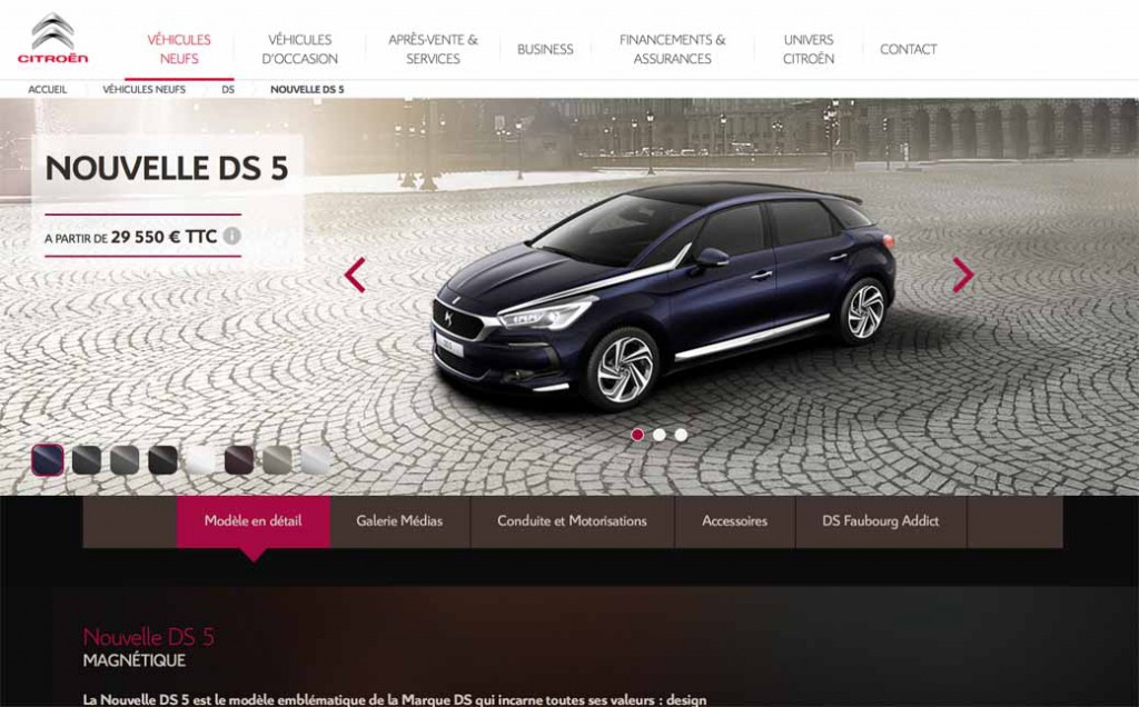 new-citroen-ds5-debut-in-mainland-france20150504-1-min