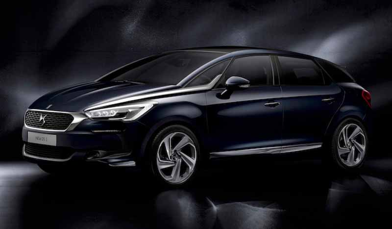 new-citroen-ds5-debut-in-mainland-france20150504-17-min