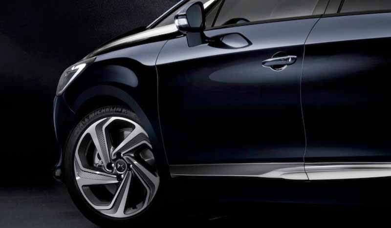 new-citroen-ds5-debut-in-mainland-france20150504-18-min