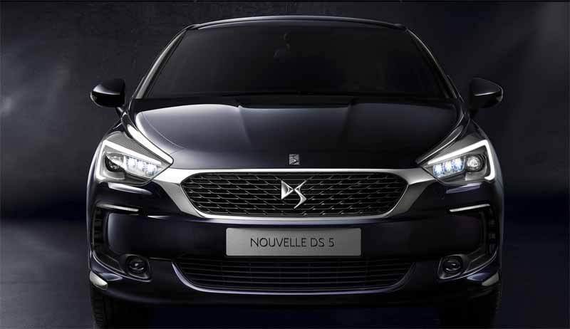 new-citroen-ds5-debut-in-mainland-france20150504-2-min
