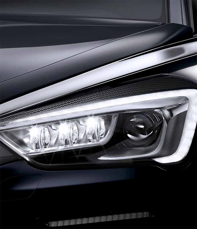 new-citroen-ds5-debut-in-mainland-france20150504-6-min