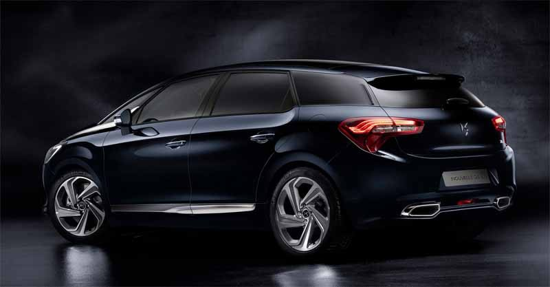 new-citroen-ds5-debut-in-mainland-france20150504-8-min