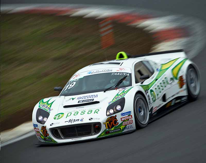 nexco-east-japan-and-participated-in-the-fuji-speedway-2015-inter-proto-series20150515-1-min