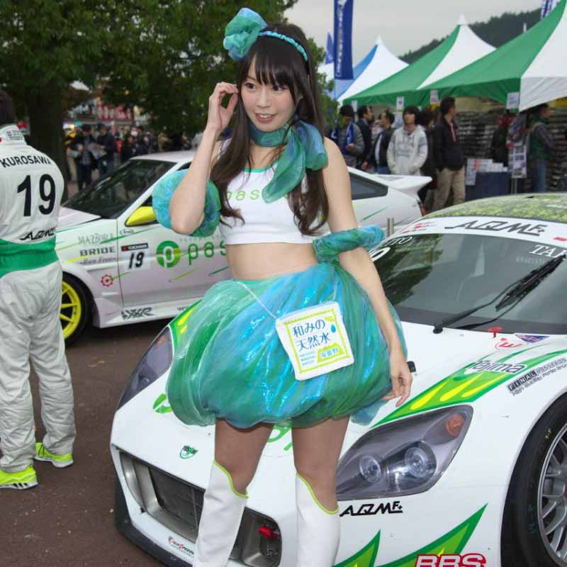 nexco-east-japan-and-participated-in-the-fuji-speedway-2015-inter-proto-series20150515-11-min