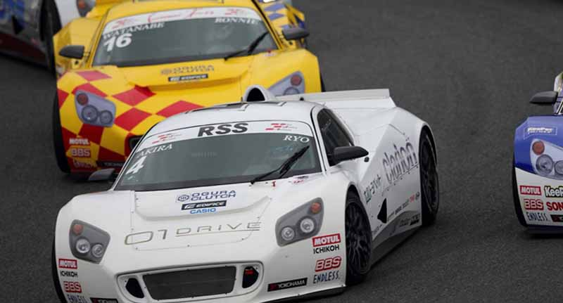 nexco-east-japan-and-participated-in-the-fuji-speedway-2015-inter-proto-series20150515-2-min