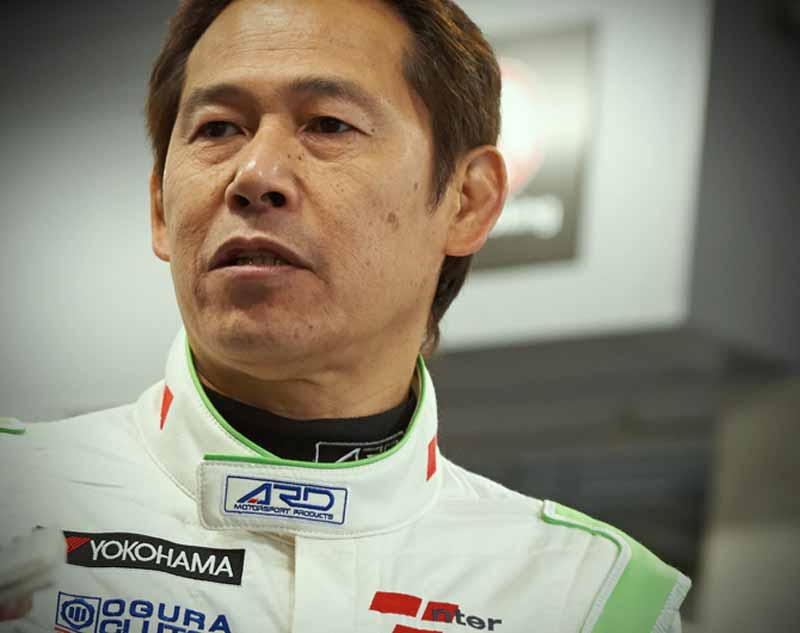 nexco-east-japan-and-participated-in-the-fuji-speedway-2015-inter-proto-series20150515-3-min