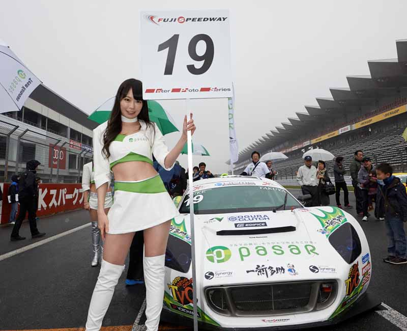 nexco-east-japan-and-participated-in-the-fuji-speedway-2015-inter-proto-series20150515-4-min