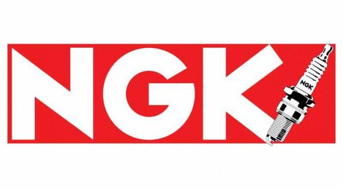 NGKスパークプラグ、米の自動車イグニッションメーカーを買収