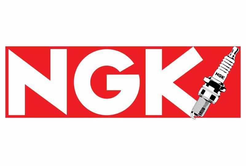 ngk-spark-plug-the-united-states-of-ignition-manufacturer-acquisition20150512-1-min-min