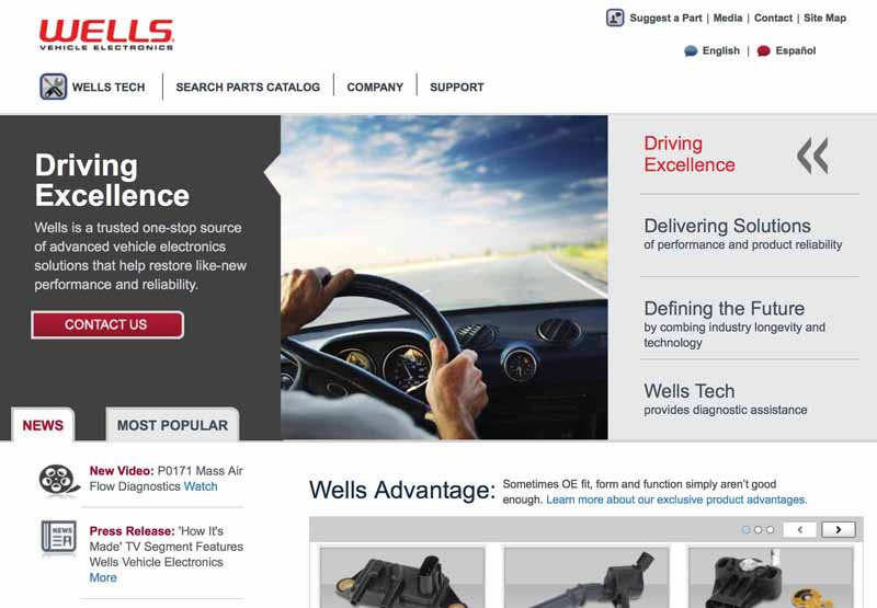ngk-spark-plug-the-united-states-of-ignition-manufacturer-acquisition20150512-2-min-min