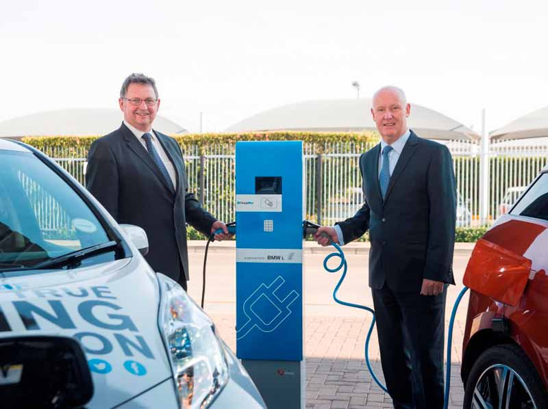 nissan-and-bmw-ev-charging-infrastructure-expansion-in-south-africa20150525-1-min
