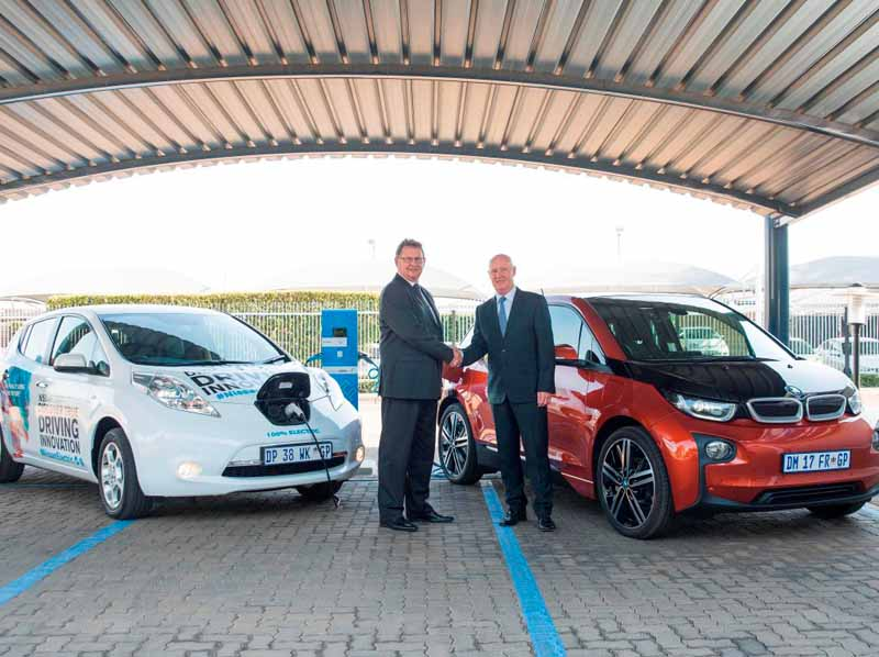 nissan-and-bmw-ev-charging-infrastructure-expansion-in-south-africa20150525-2-min