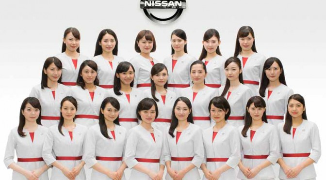 nissan-miss-2015-fairlady-new-system-announced20150522-1-min
