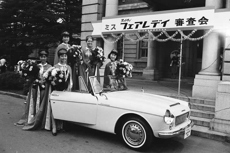 nissan-miss-2015-fairlady-new-system-announced20150522-6-min