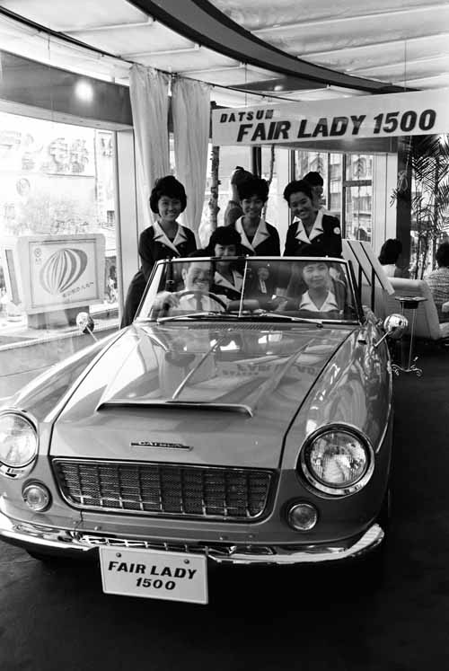 nissan-miss-2015-fairlady-new-system-announced20150522-8-min