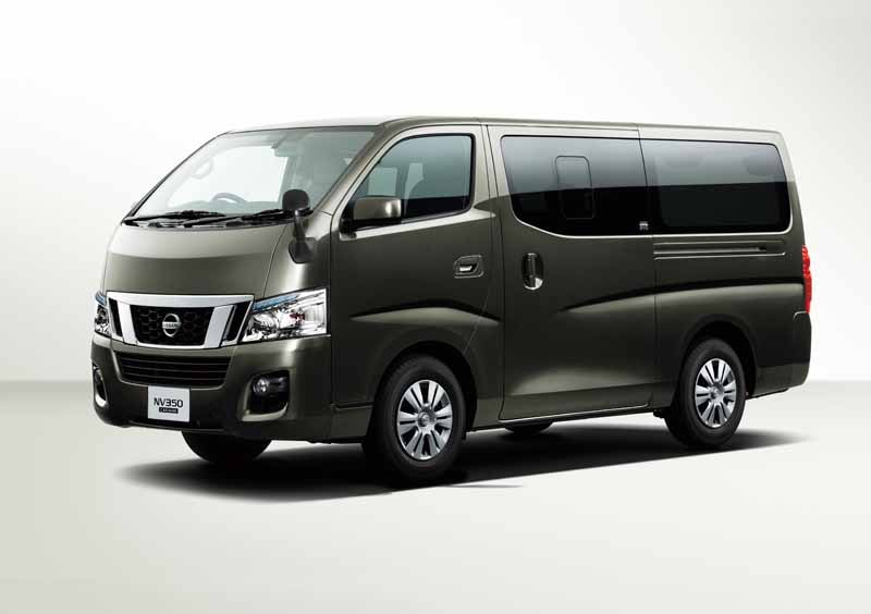 nissan-nv350-caravan-transporter-specifications-renewal20150525-1-min