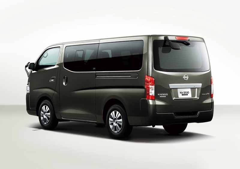nissan-nv350-caravan-transporter-specifications-renewal20150525-2-min