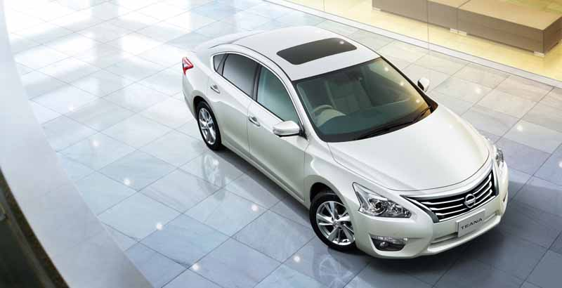 nissan-teana-was-awarded-the-five-star-award-in-the-safety-assessment-of-jncap20150509-1-min