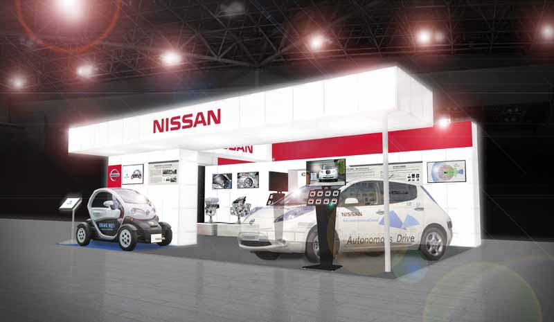 nissan-technology-exhibition-2015-of-people-and-cars-exhibition20150517-1-min