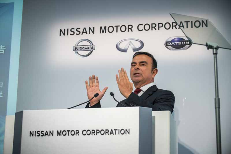 nissans-2014-full-year-financial-results-net-income-4576-one-hundred-million-yen20150513-2-min