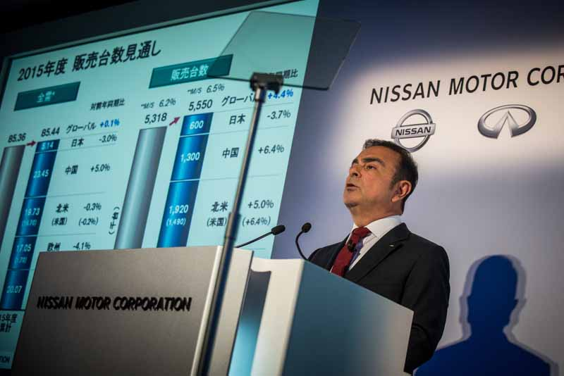nissans-2014-full-year-financial-results-net-income-4576-one-hundred-million-yen20150513-3-min