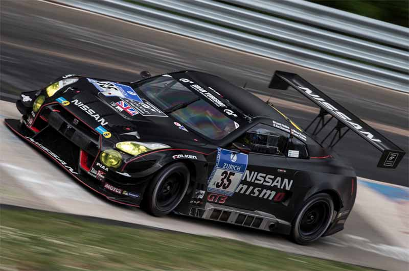 nurburgring-24-hours-raced-5-studio-of-kos-summary20150522-1-min