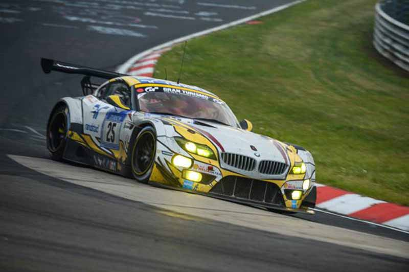 nurburgring-24-hours-raced-5-studio-of-kos-summary20150522-10-min