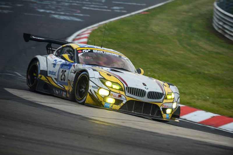 nurburgring-24-hours-raced-5-studio-of-kos-summary20150522-10-min