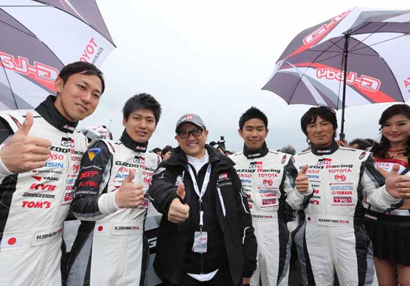 nurburgring-24-hours-raced-5-studio-of-kos-summary20150522-11-min