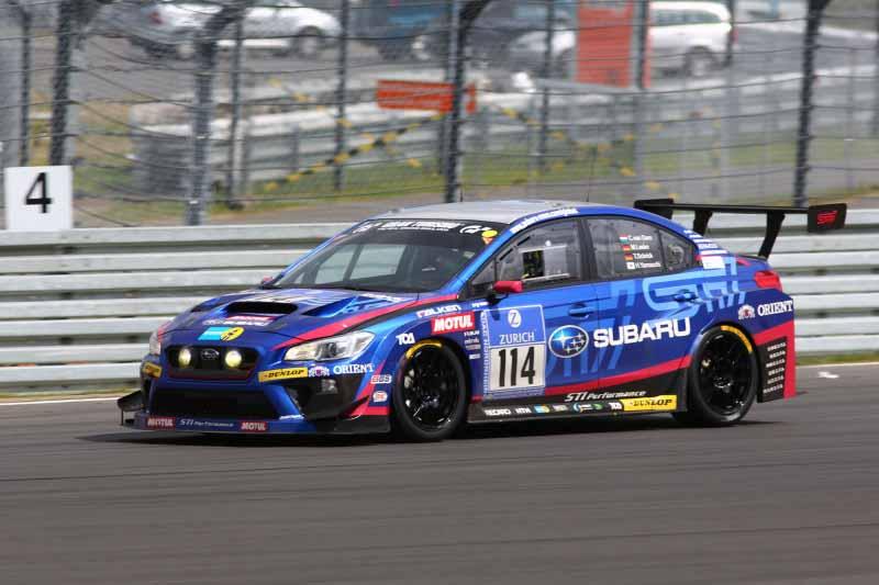 nurburgring-24-hours-raced-5-studio-of-kos-summary20150522-3-min