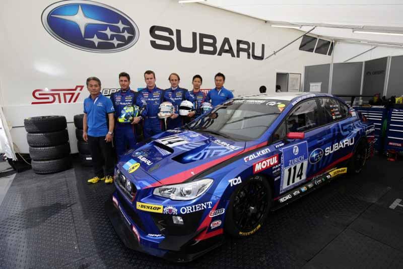 nurburgring-24-hours-raced-5-studio-of-kos-summary20150522-4-min