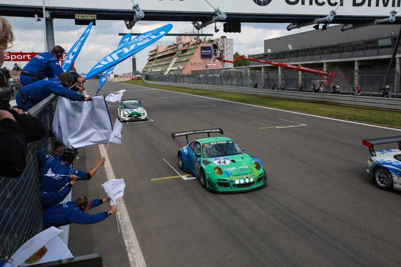 nurburgring-24-hours-raced-5-studio-of-kos-summary20150522-5-min