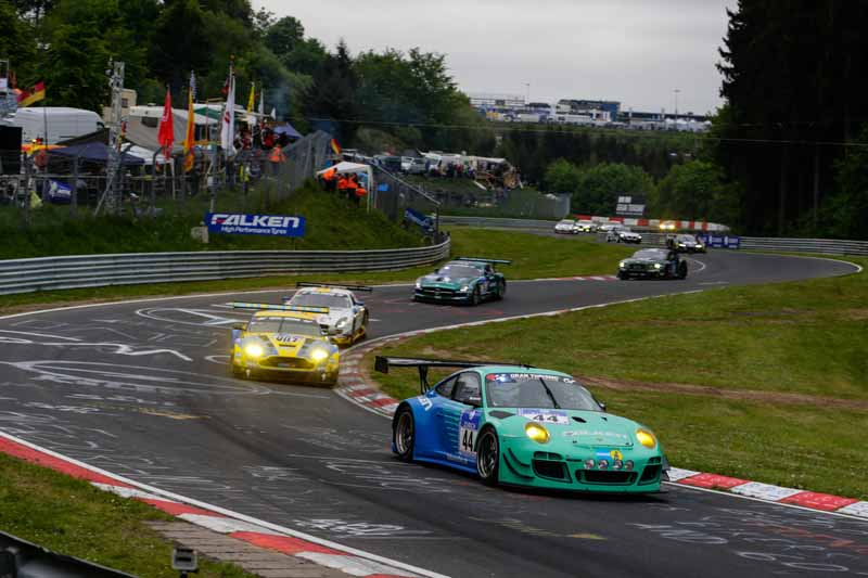 nurburgring-24-hours-raced-5-studio-of-kos-summary20150522-6-min