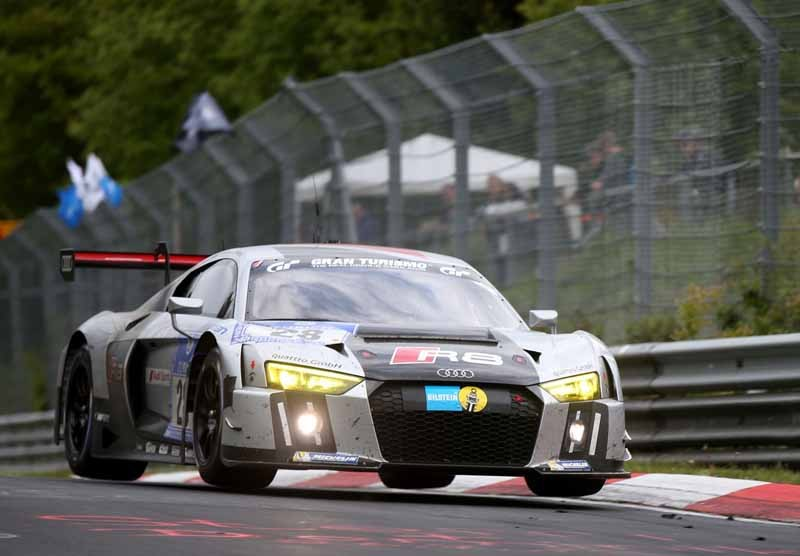 nurburgring-24-hours-raced-5-studio-of-kos-summary20150522-7-min