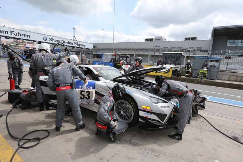 nurburgring-24-hours-raced-5-studio-of-kos-summary20150522-8-min