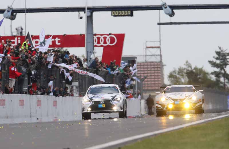 nurburgring-24-hours-raced-5-studio-of-kos-summary20150522-9-min