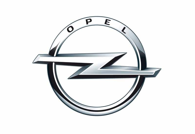 opel-to-smartphones-cooperation-function-implemented-in-the-whole-lineup20150530-1-min