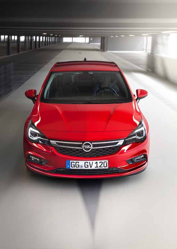 opel-to-smartphones-cooperation-function-implemented-in-the-whole-lineup20150530-18-min