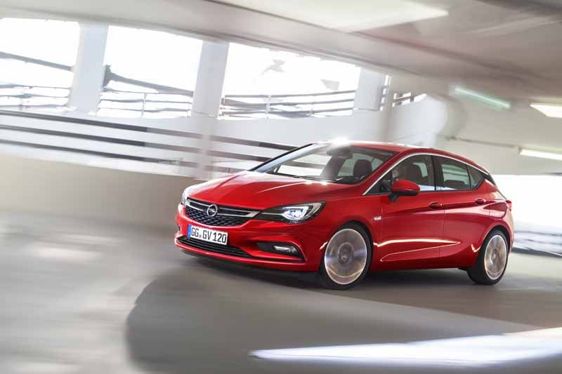opel-to-smartphones-cooperation-function-implemented-in-the-whole-lineup20150530-19-min