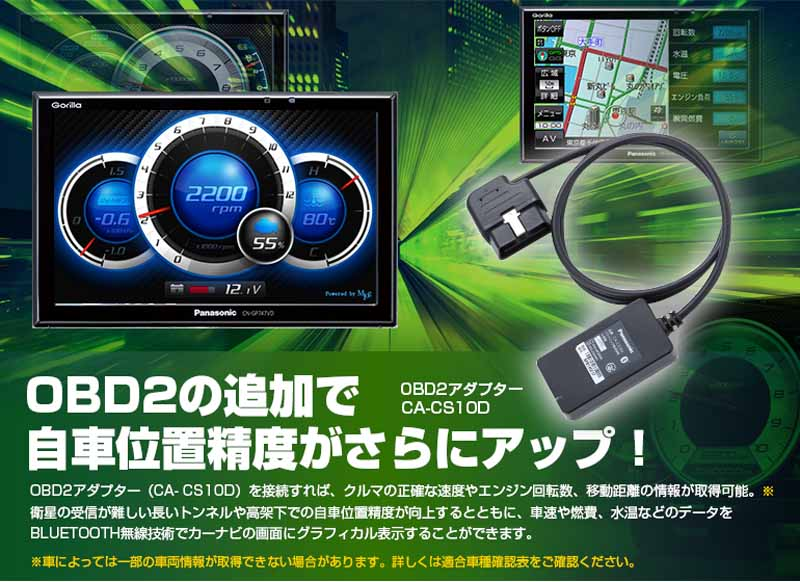 panasonic-ssd-new-product-4-released-the-model-of-car-navigation-gorilla20150519-40-min