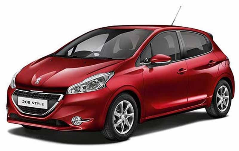 peugeot-special-limited-car-208-style-released20150526-4-min