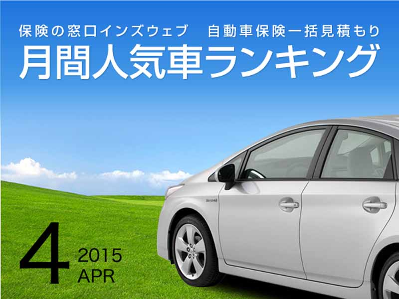 popular-car-by-age-top520150528-1-min