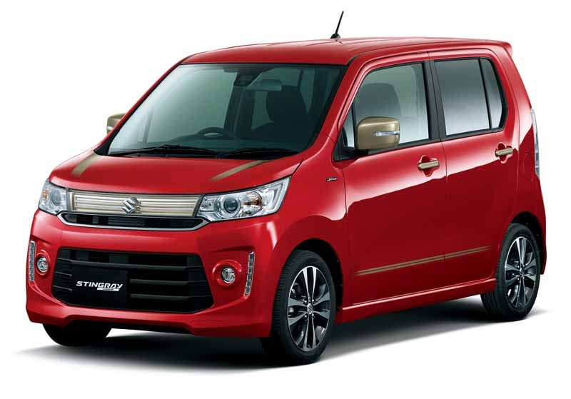 popular-car-by-age-top520150528-2-min